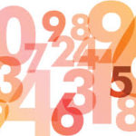 What is Numerology; explained in simple words