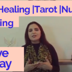 FaithHealers' giveaway announcement! Free Reiki Healing, Tarot Reading, Numerology or Astrology Consultation!