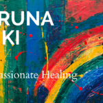 Karuna Reiki: Compassionate Healing that makes Your Energies Vibrate at a Higher Level